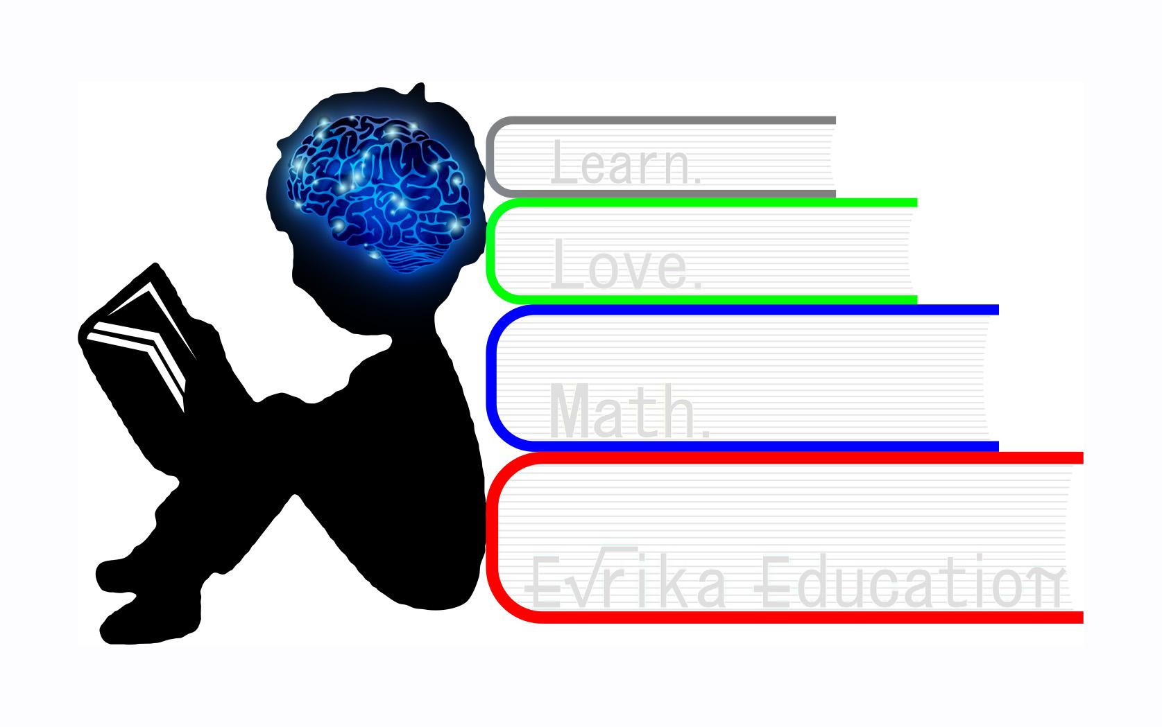 evrika education cursuri online